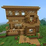House Mod PE