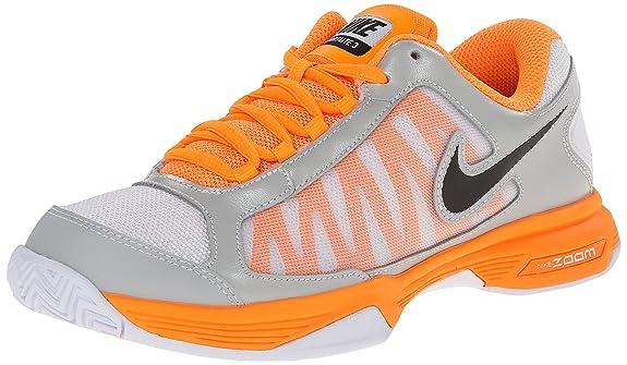 zapatillas tenis mujer nike zoom courtlite 2013