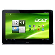 Post image for Acer Iconia Tab A211 3G für 250€ – Tegra 3 Tablet *UPDATE*