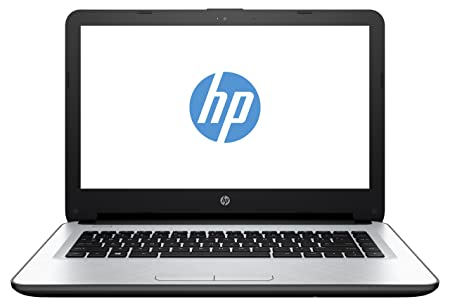 HP 14-ac101ng Notebook