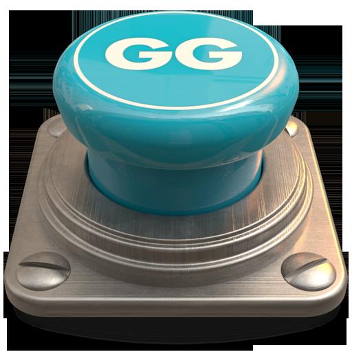 GG Button (Gg compare prices)