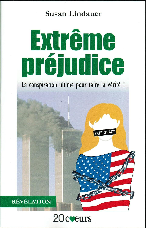 http://ecx.images-amazon.com/images/I/81SzNE6ntKL._SL1500_.jpg