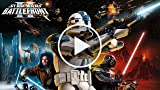 CGRundertow STAR WARS: BATTLEFRONT 2 for PS2 Video...