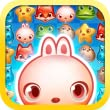 Forest Mania from Zentertain Limited