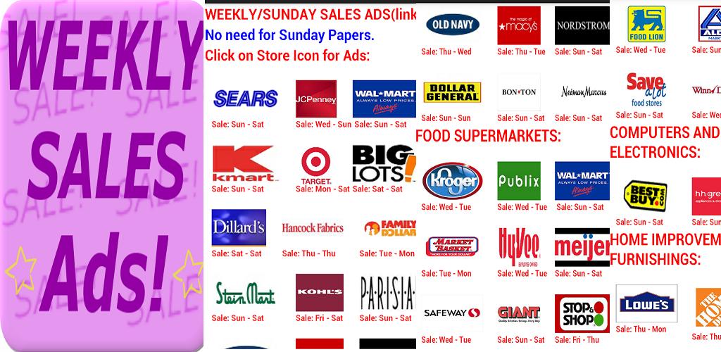 Free supermarket coupons uk 2019