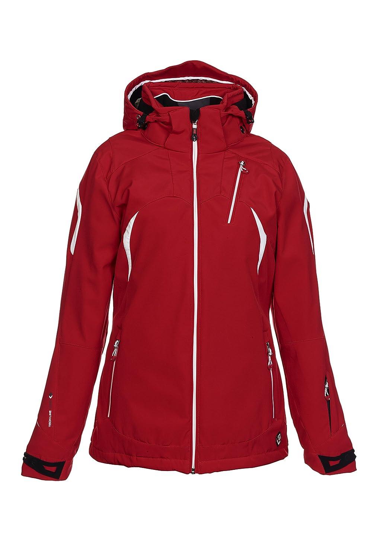 killtec – Damen Soft Shell Jacke in verschiedenen Farben, Wasser- und Winddicht, Abelia, H/W 2015 (26871) online bestellen
