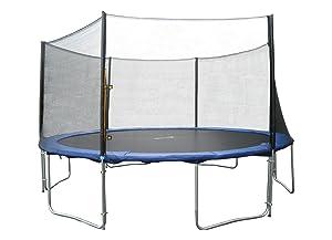 exacme-12ft-trampoline