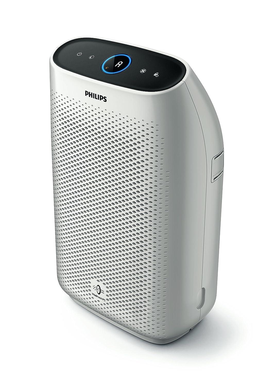 Philips 1000 Series Ac1215 20 Air Purifier White Best