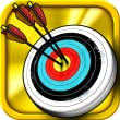 Archery Tournament by Fat Bat Studio Ltd