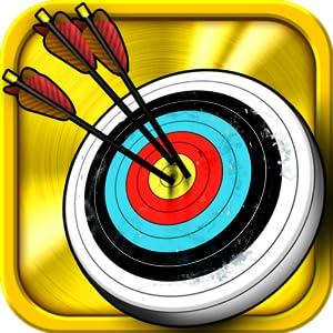 Archery Tournament by Fat Bat Studio Ltd