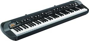Korg SV-1 Vintage Digital Piano