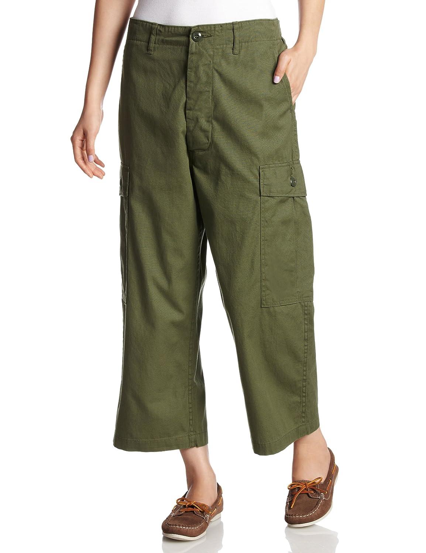 (ビームスボーイ) BEAMS BOY TOYO×BEAMS BOY / ポプリン アーミー 13240076086 67 OLIVE/OD ONE SIZE : 服&ファッション小物通販 | Amazon.co.jp