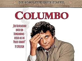 Columbo (New)