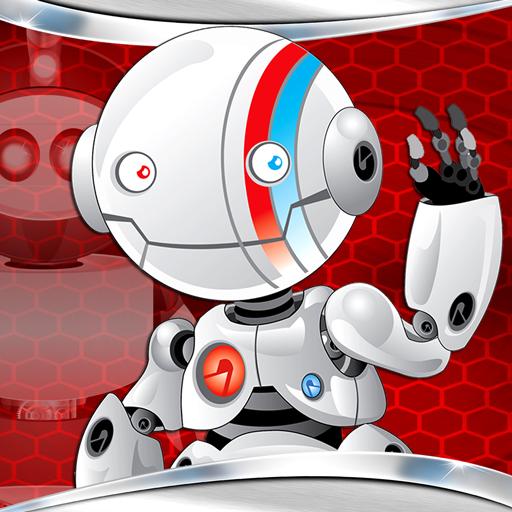 Robot Defense (Robot Defense compare prices)