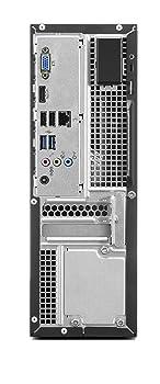Lenovo H515s Desktop