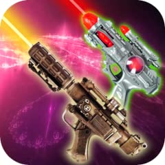 Star Blasters Free