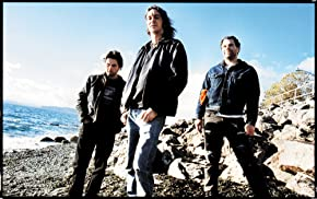 Image of High On Fire