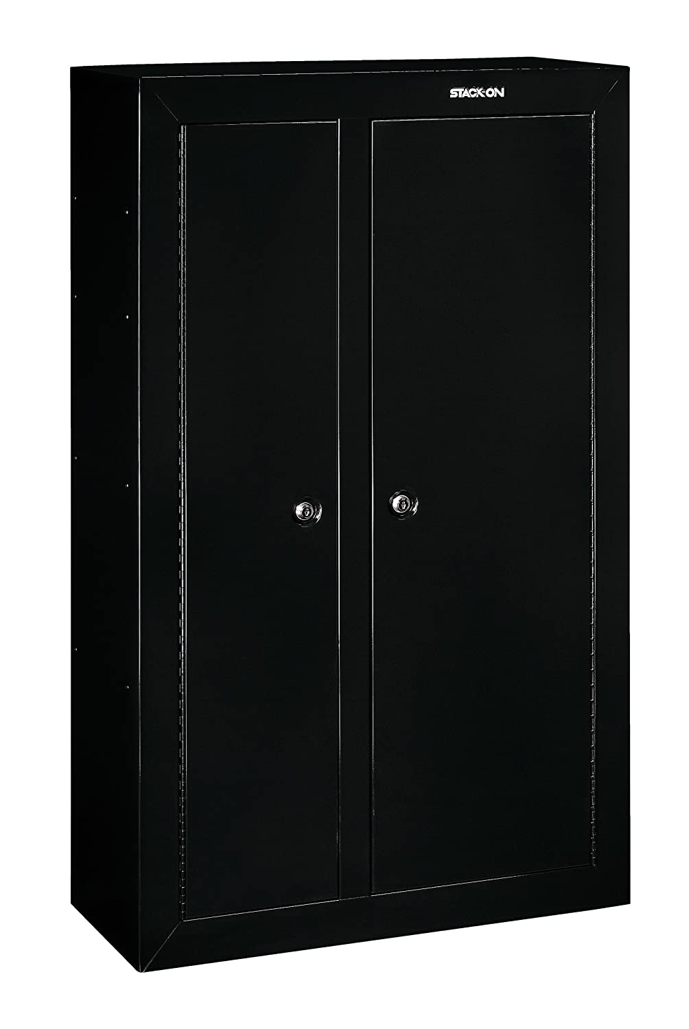Recommendations for a first real gun safe where to get for 10 gun double door steel security cabinet