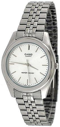 Casio A407 (A407) Karóra