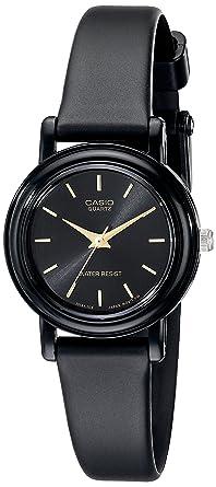 Casio LQ139E-1A Karóra