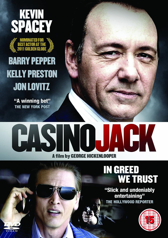 casino jack subtitles english