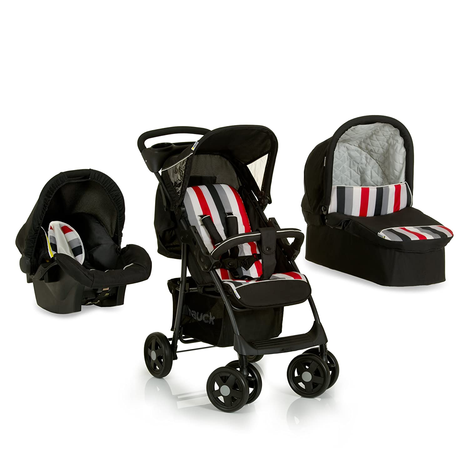 3 in 1 prams Cheap 3 in 1 Prams 81T5OCMPMlL