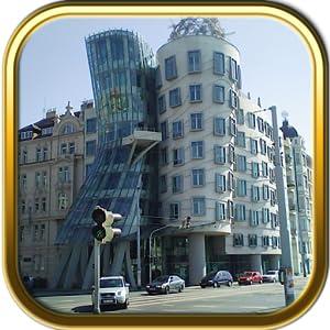Prague Puzzle Games by Puzzle Questions