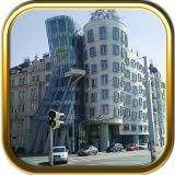 Prague Jigsaw Puzzle Games