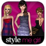 Style Me Girl