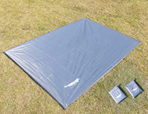 What-Is-A-Tent-Footprint