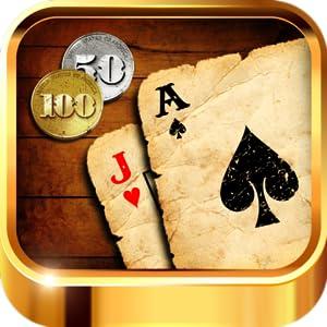 Blackjack Master by RBE