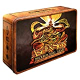 Ascension Deckbuilding Game Year Four Collector's Edition