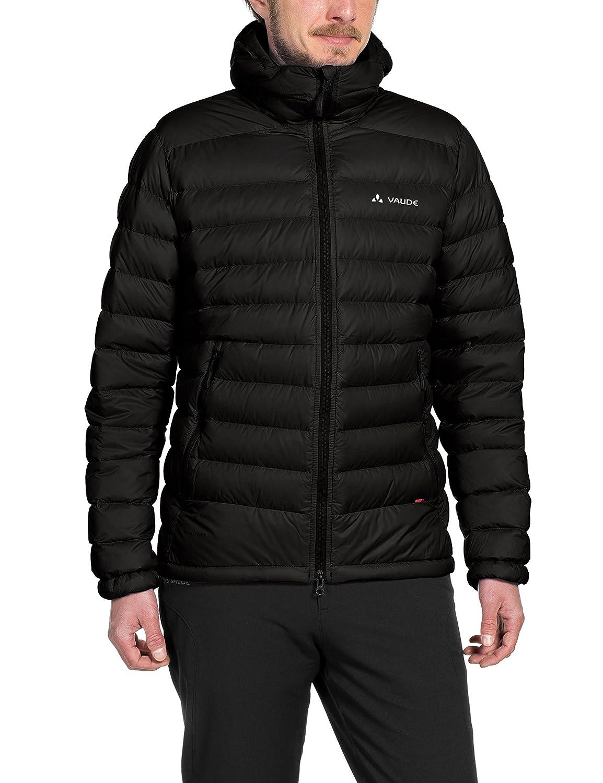 VAUDE Herren Jacke Kabru Hooded Jacket II günstig kaufen