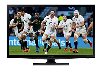 Samsung 28 INCH HD Ready LED TV 100 PQI