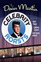 The Dean Martin Celebrity Roasts: Bob Hope & Johnny Carson