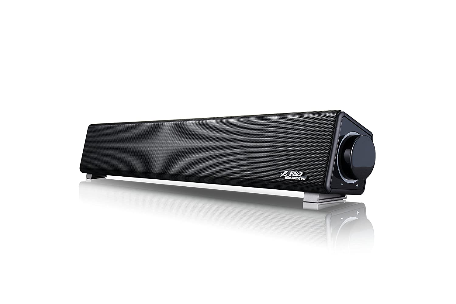 Deals on F&D E200 Soundbar Speaker System