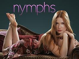 Nymphen - Staffel 1