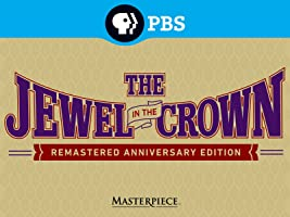 The Jewel in the Crown [HD]