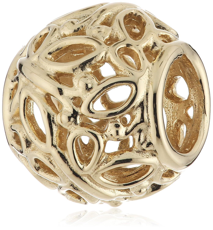 Pandora Damen-Bead 14 Karat 585 Gelbgold 750895 jetzt bestellen