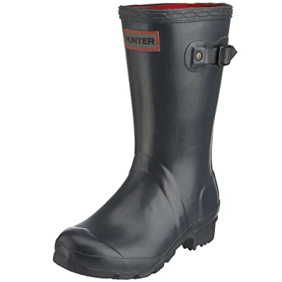 Hunter Junior Young Hunter Neoprene Wellies