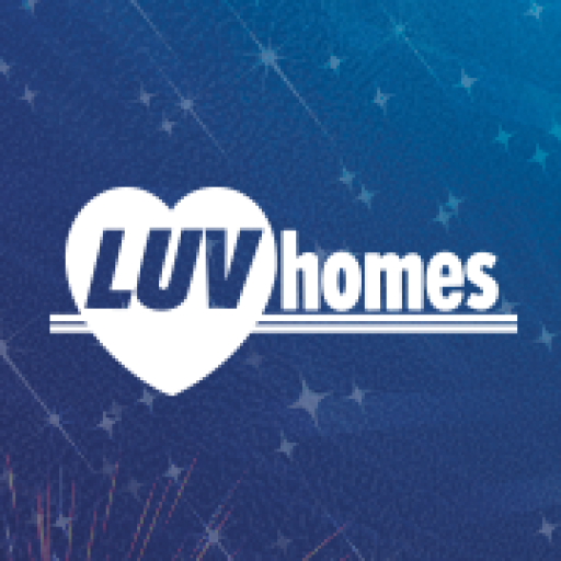 luv-homes-of-kingsport