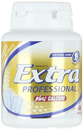 Hot Hot Hot Sale Extra Professional Plus Calcium 3er Pack