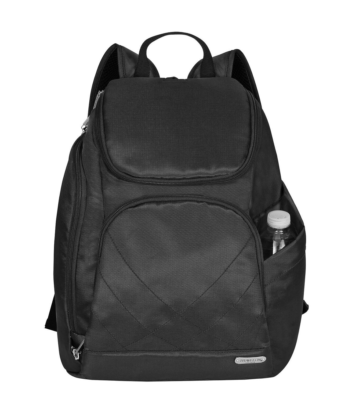 Travelon Convertible Backpack Shoulder Bag 103