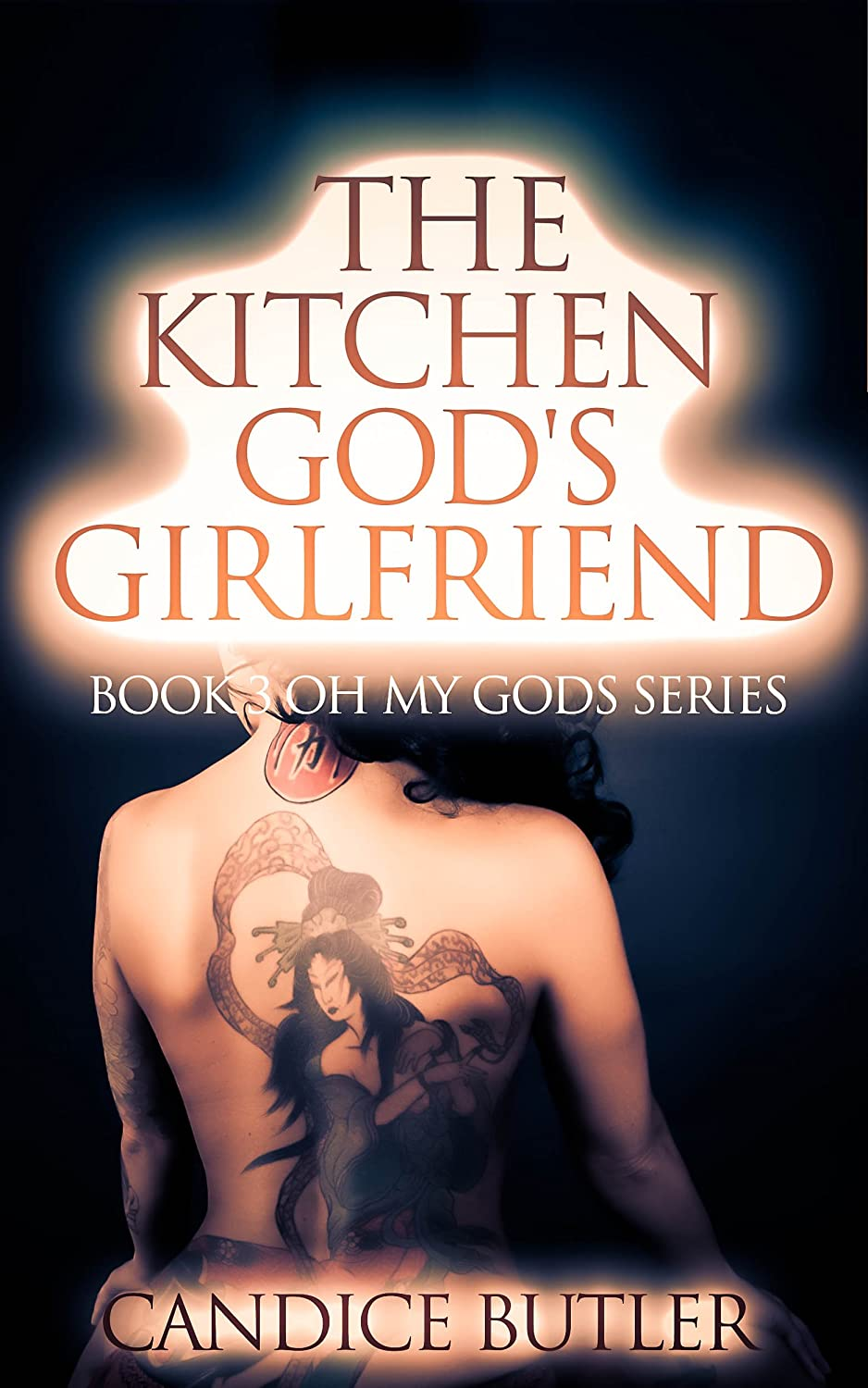Kitchen-Gods-Girlfriend-Cover-1