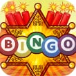 Bingo Showdown from Spicerack Media, Inc.