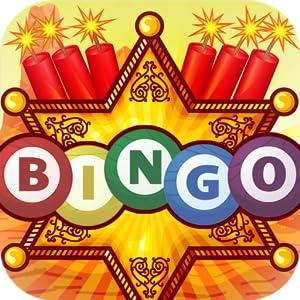 Bingo Showdown from Spicerack Media, Inc.