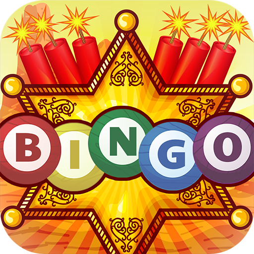 free slot machine games casino