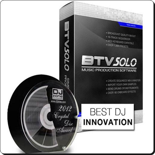 btv-solo-free