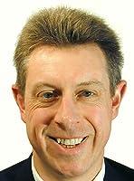 Guy Hart-Davis