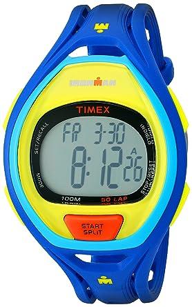 Timex TW5M016009J Karóra